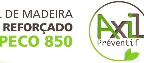 Casa de Madeira Portuguesa Seminar – Lordelo, Portugal