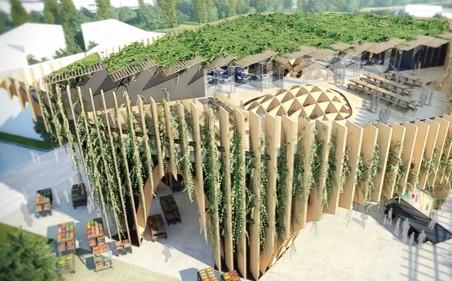 capture-maquette-3d-Cabinet-XTU-Architects-Pavillon-Français-exposition-universelle-milan-2015