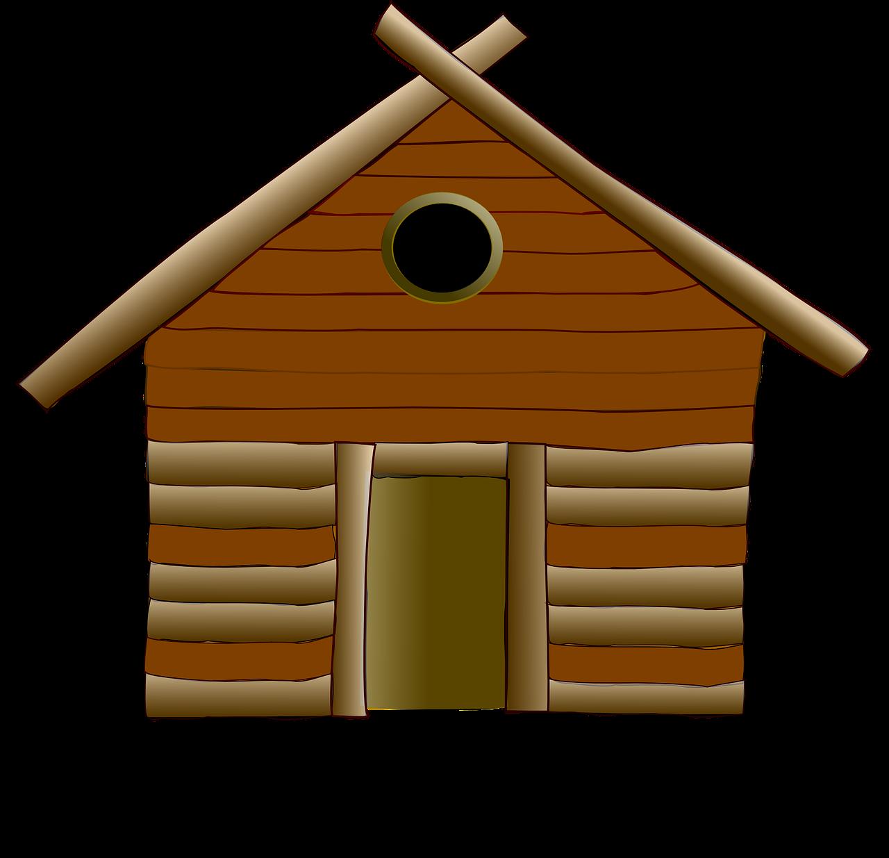cabane-bois-sarpap-cecil-industries