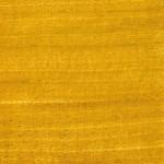 bois-jaune