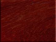bois-rouge