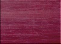 bois-violet