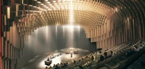 cite_civilisation_vin_auditorium