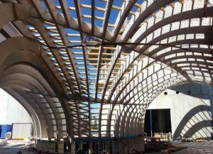 structure-bois-cite